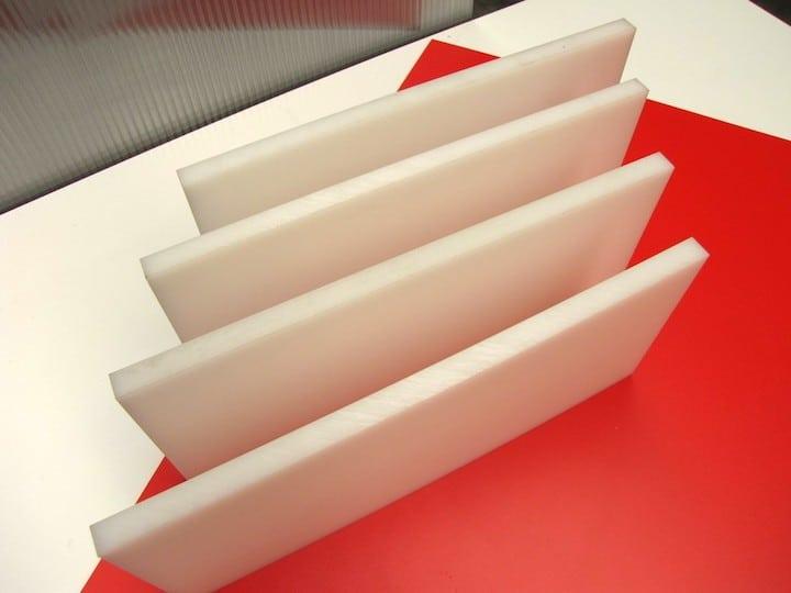 Prijs voor polyethyleen isolatie © PerlaPlast Kunststofshop